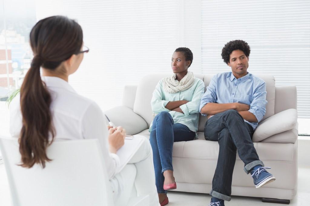 مشاوره پیش از ازدواج برای مسائل ژنتیکی مهم است و باید انجام شود