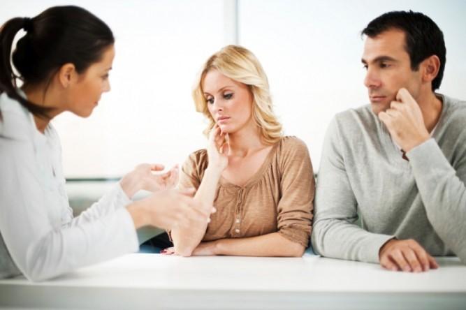 یکی از مباحثی که در کلاس های مشاوره پیش از ازدواج صورت می گیرد، بررسی مسائل جنسی است