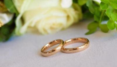 مشاوره پيش از ازدواج